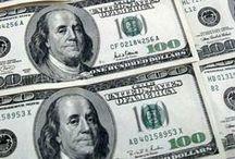 How to Get Rich / How to get rich, How to make money #moneysaving #money making