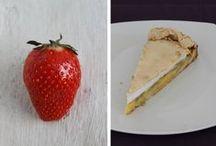 My Cakes | Meine Kuchen / Kekse, Kuchen, Torten. Alles was toll aussieht und leckere Rezepte.
