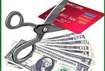 How to Save Money / How to save money. These tips and tricks helped us save thousands of dollars.