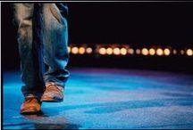 Dave Matthews Band / by Wendy Wilson