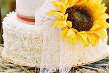 My Wedding / by Courtney Milligan