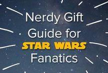 Holiday Gift Guides / Ebates Holiday Gift Guides