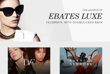 All About Ebates