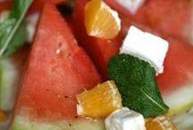 watermelon recipes / Watermelon recipes , recipes with watermelon