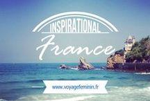 Si jolie France