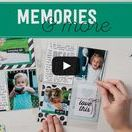 Stampin' Up! Videos / Take your paper crafting to a new level with these video tutorials from Stampin' Up!  Simple & pretty card making, paper crafting ideas & inspiration posted daily http://stampinpretty.com