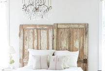 Home Inspiration / by Kristine Koonts