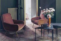 my future house  / by Anniken Byberg