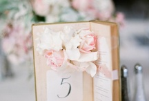 Wedding style / All Things about Weddings, Matrimony, Renew Vows, Marriage, Ceremony and Love...