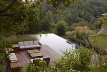 Residential Landscape Architecture / by Land8