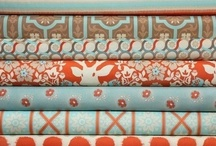 Patterns & Prints / by Design Style | Home Decor