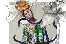 Arts & Illustration & Crafts