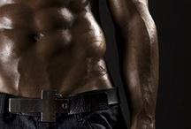 Men & Fitness