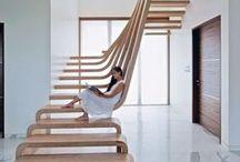 Home Decor, Interior Design & Outdooring