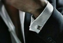 Men's Fashion & Style / La mode pour homme