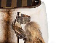 Fur Frenzy