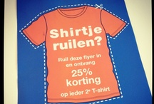 Goed & goed-fout