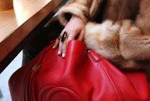 Fifty Shades of Luxury & Lifestyle