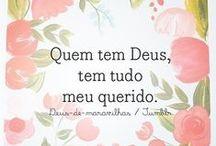 ♛ Jesus my LORD!!! / by Thaiz Stuart