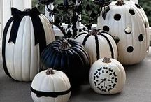 Halloween Ideas Tips and Tricks / Fun ideas for the upcoming holidays! Pinned by our employees.