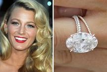 Celebrity Jewelry / Famous Celebrity Jewelry from all over the world.