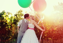 """i do, again and again / married 13 years; this some of what i'd like to do if we did """"i do"""" again :O) / by Kellee Nelson"""