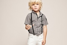 Teo's closet: little man / Baby boy, toddler boy. Dressing a boy. Boys clothes & outfits.