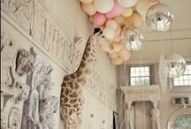 My Giraffe / Because i love them / by Andreea Abel