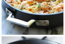 recipes I must try / by Andrea Lee-Photography