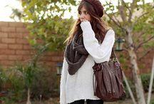 My Style / by Megan Lynne