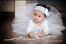 Kids / PHOTOGRAPHY OF CHILDREN