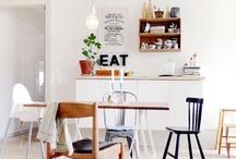 : : Home Decor