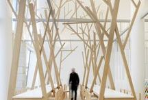: : Commercial Spaces