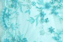 ღ.¸¸.✿❤Turquesa - Turquoise / by Elisabeth  ღ.¸¸.✿❤