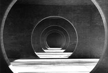 : : Architecture