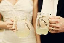 Wedding Ideas / by Stevie O'Niell (Williams)