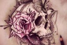Wishlist · Tattoo