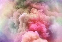 ღ.¸¸.✿❤Colores pastel !!! - Pastels / by Elisabeth  ღ.¸¸.✿❤