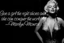 I'm a Shoeaholic!