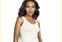 Kerry. Washington.