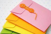 Crafting · Papercraft