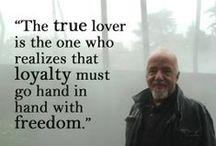 Truth / by Stevie O'Niell (Williams)