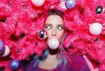 Holiday Gift Shop / Your friends want cool stuff and you're gonna give it to them. / by NASTY GAL