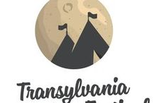 Transylvania Camping Festival / 1th Edition, World biggest camping festival, 3-9 August, 2015