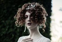 Fashion Photography / Fashion and Portrait Photography.