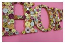 Button Projects