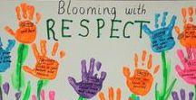 SOAR Respect