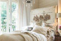 Future home/rooms/layouts / by Kayo Setnan
