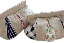 Bag, organizzer, shopper inspiration