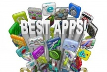 The Best Places to Find Apps